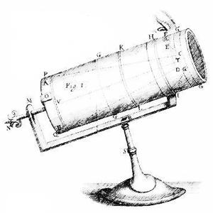 1. Telescope-200