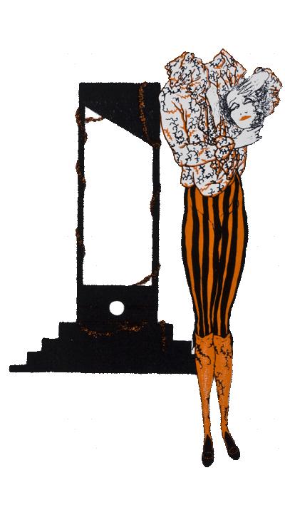 Manon Lescaut by Prevost, Abbe