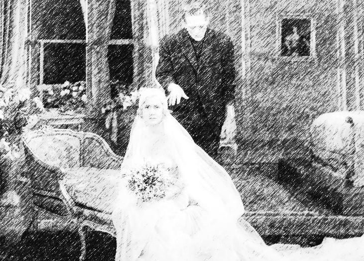 Bride-SC-1