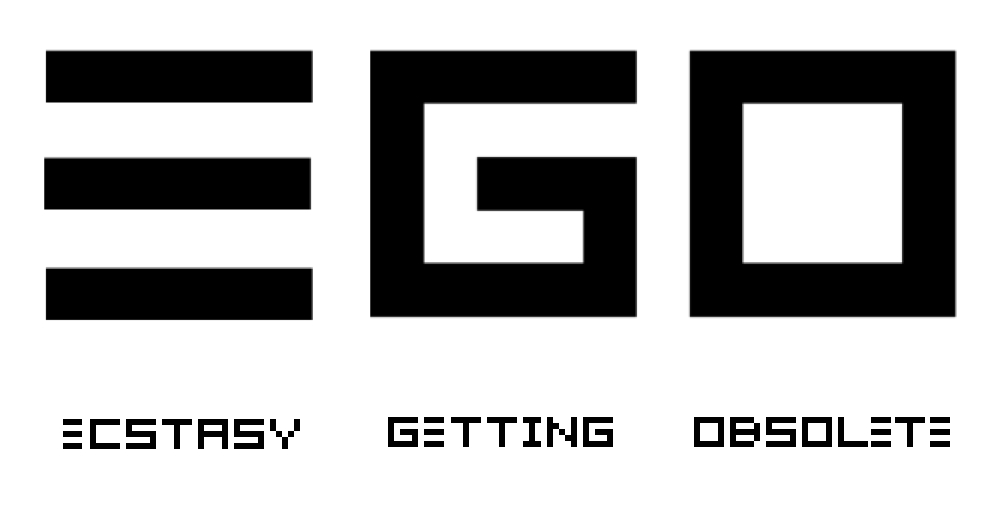 EGO - Big