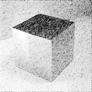1. Cube-mirror-1