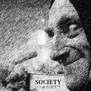 8. Society - 3