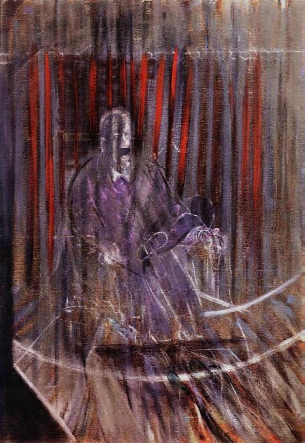 http://you-book.org/wp-content/uploads/2013/07/1950-Francis-Bacon-Study-after-Velazquez-II.jpg